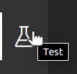 TP4-tests/img/tests-sidebar.png