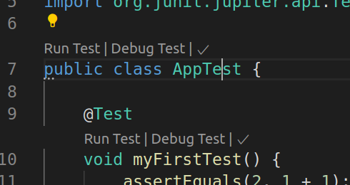 TP4-tests/img/tests-vscode.png