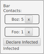TP3-patterns/img/stopcovid-delete-contacts.png
